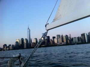 sail may 2013
